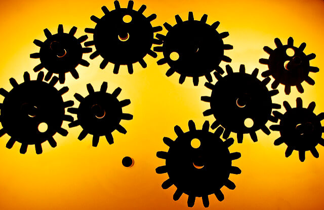 Employee Engagement: Method Teaming brings a new perspective